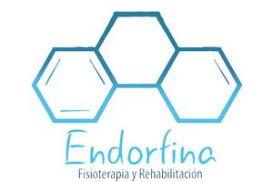 Clínica Endorfina