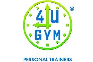 4U Gym