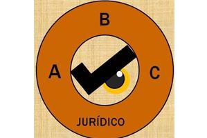 ABC Jurídico