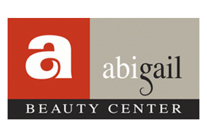 Abigail Beauty Center