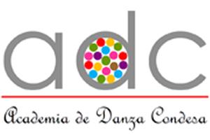 Academia de Danza Condesa