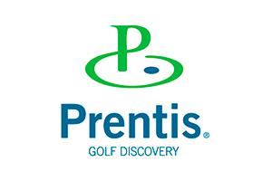 Academia Prentis Golf