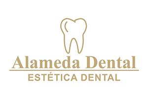 Alameda Dental