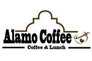 Alamo Coffee