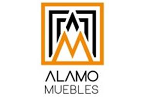 Alamo Muebles