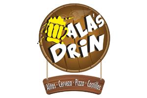 Alas Drin