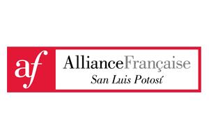 Alianza Francesa SLP