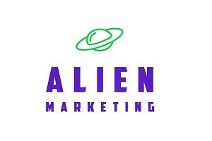 Alien Mkt