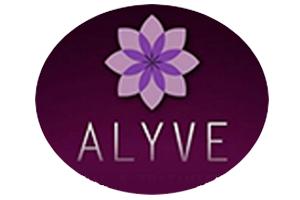 Alyve Spa