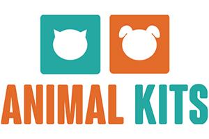 Animal Kits