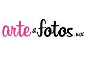 ArteYfotos.mx