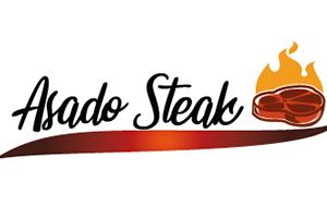 Asado Steak