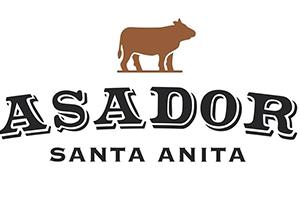 Asador Santa Anita