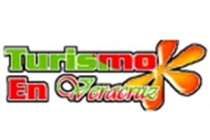 Aventura  Extrema Turismo en Veracruz