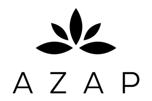 Azap Flores y Regalos