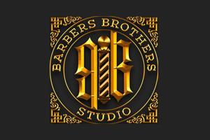 Barbers Brothers Studio