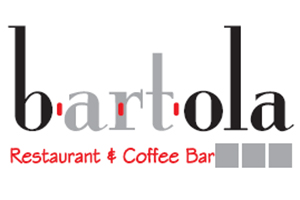 Bartola Restaurante & Coffee Bar