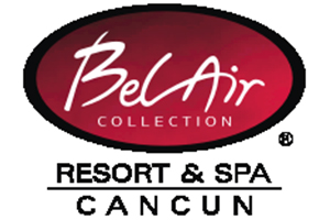 Bel Air Cancún
