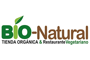 Bio Natural