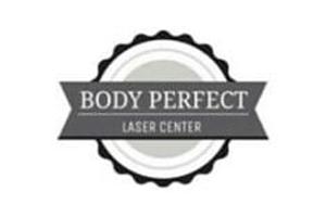Body Perfect Beauty Center