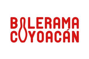 Bolerama Coyoacán