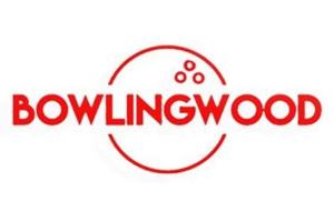 Bowling Wood
