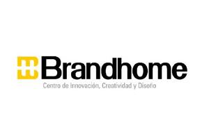 Brandhome