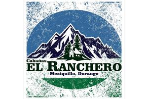 Cabañas El Ranchero