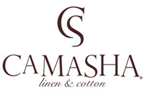 Camasha