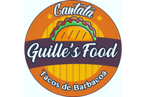 CANTATA GUILLE'S FOOD