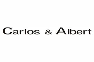 Carlos & Albert