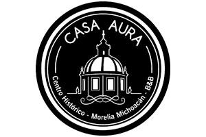 Casa Aura Morelia