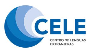 CELE Centro de Lenguas Extranjeras