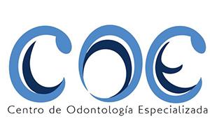 Centro de Odontología Especializada