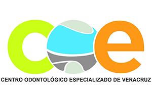 Centro Odontológico Especializado
