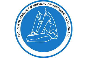 Centro Quiropractico Lechuga A.C.