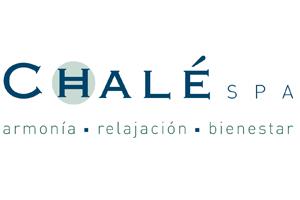 Chalé Spa