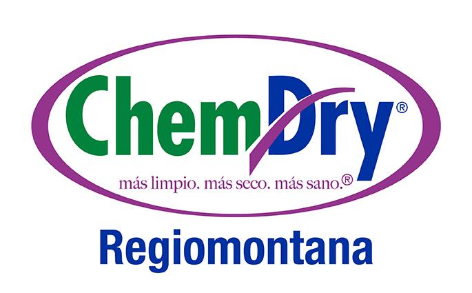 Chem-Dry Regiomontana