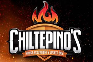 Chiltepinos Wings