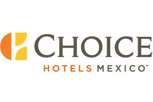 Choice hoteles México