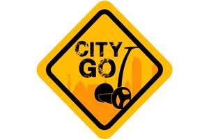 City Go
