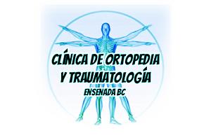 Clínica de Ortopedia y Traumatología