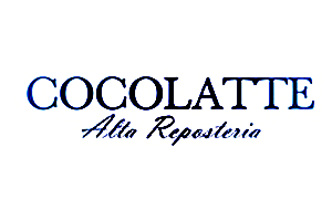 Cocolatte Alta Repostería