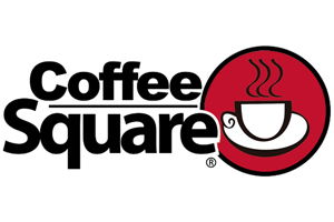 Coffe Square