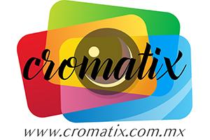 Cromatix Fotografía