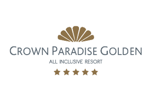 Crown Paradise Golden Puerto Vallarta
