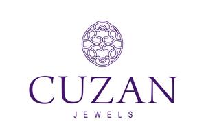Cuzan Jewels