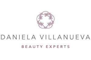 Daniela Villanueva Beauty Experts