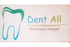 Dent All