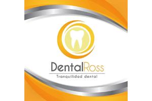 Dental Ross
